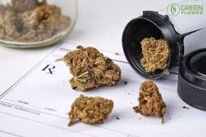 Chicago Medical Cannabis Practice