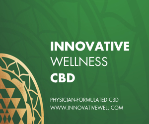 Innovative Wellness | Chicago, IL