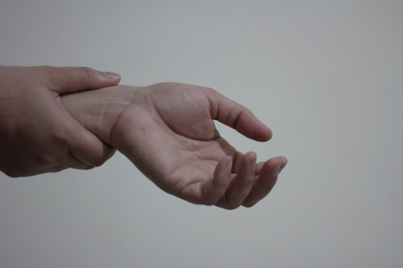 rheumatoid arthritis cannabis