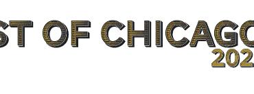 Best of Chicago Reader 2020